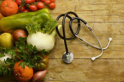 Alimentazione E Salute Cure Naturali It