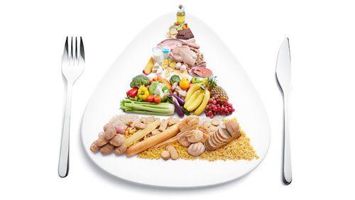 Alimentazione macrobiotica
