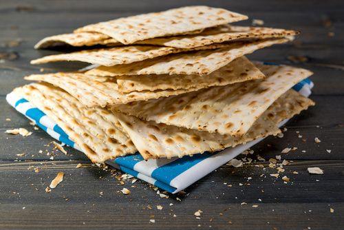 Pane senza lievito: benefici, valori nutrizionali, ricetta