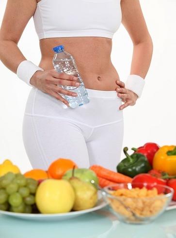 Esercizi contro la gastrite