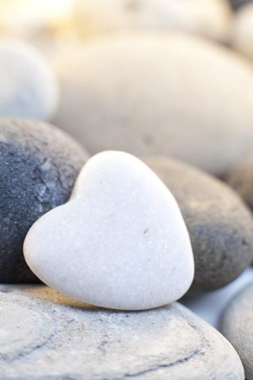 Rimedi naturali per il cuore