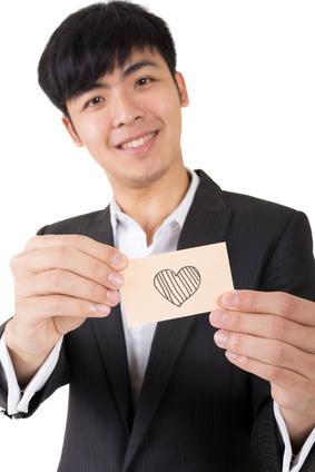 La medicina cinese e il cuore