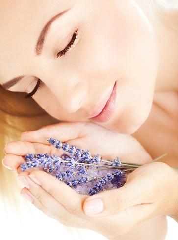 Aromaterapia e raffreddore