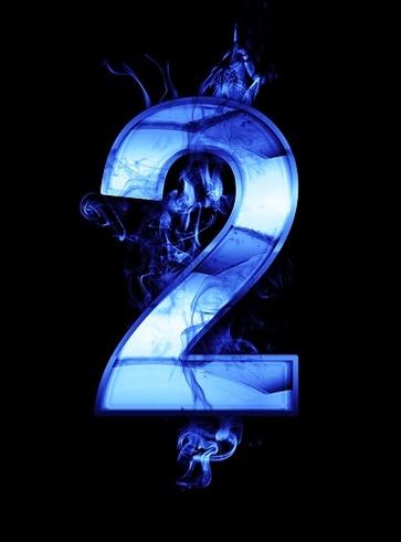 Due: simboli e significati