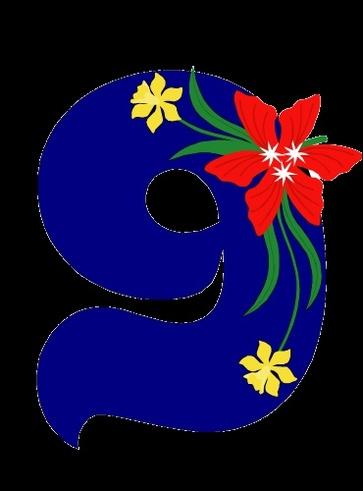 Nove: simboli e significati