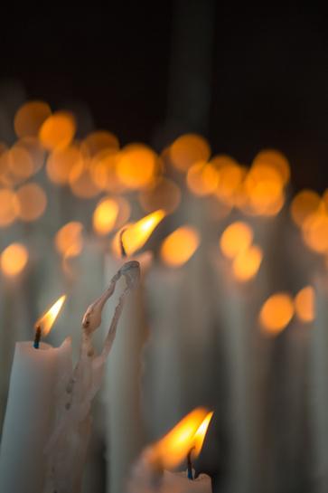 Settimo chakra: saggezza e spiritualità