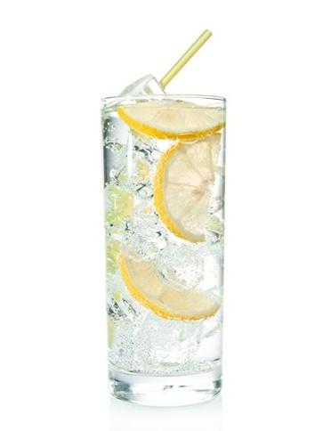 Il limone per depurare il fegato