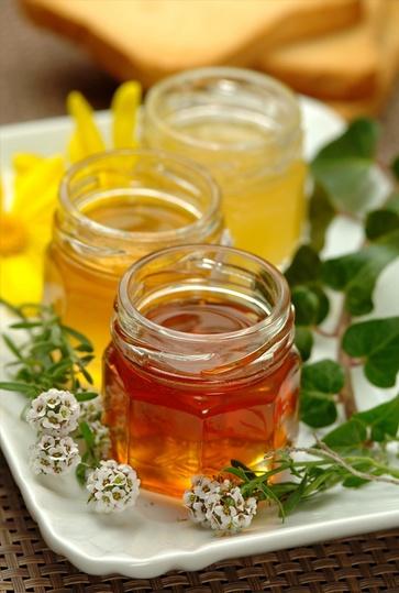 Tipi di miele: caratteristiche e proprietà