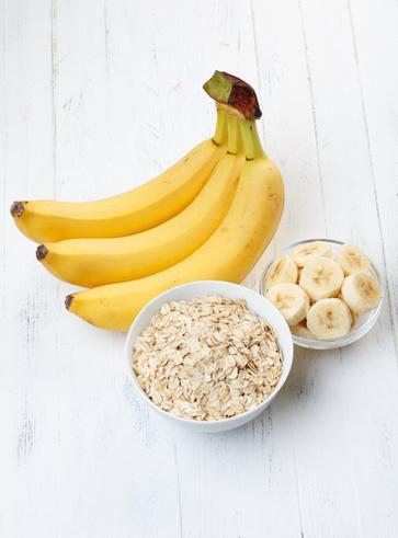 La vitamina B9 e vitamina B12