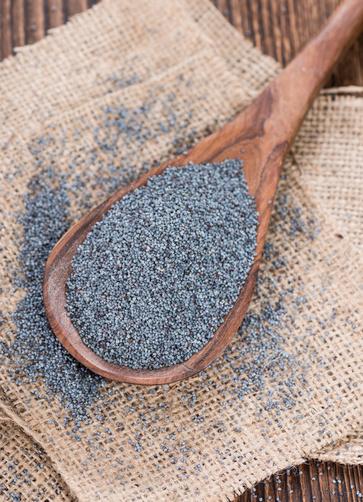 I semi di papavero