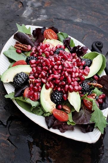 Alimenti funzionali antiossidanti