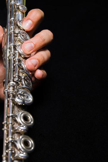 Mani e cuore: musicoterapia, terapie manuali