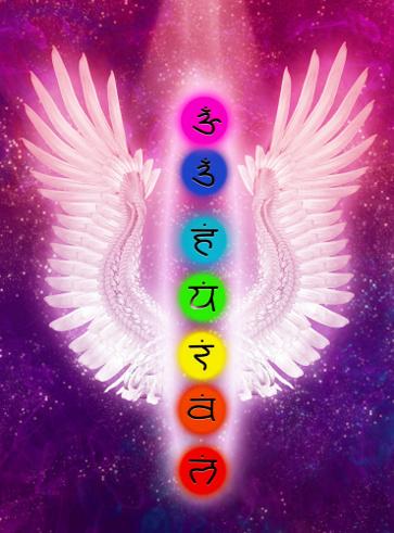 Gli asana per stimolare il sesto chakra