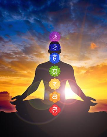 Gli asana per stimolare il quinto chakra