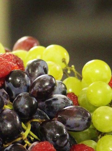 Integratori antiossidanti come il resveratrolo, tè verde, curcumina, Q10