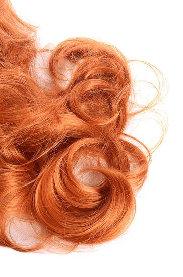 Dare benessere ai capelli - Cure-Naturali.it 9755b3a6a73d