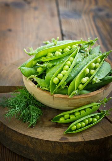 Le verdure ricche di folati: come consumarle