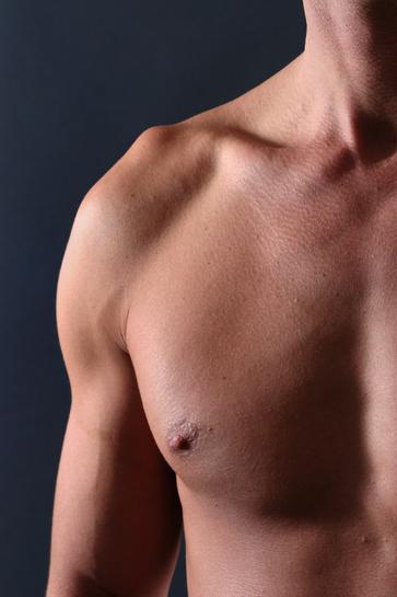I muscoli, la nostra struttura motrice