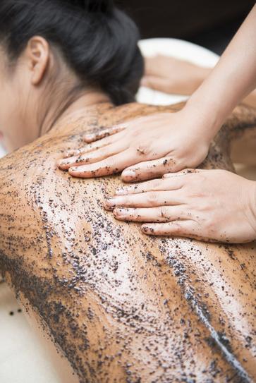 Trattamenti e prodotti per la pelle