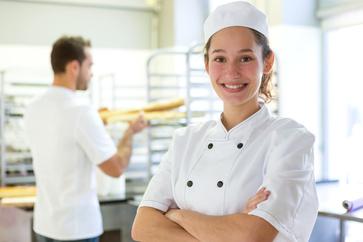 5 ricette vegane dalla Francia