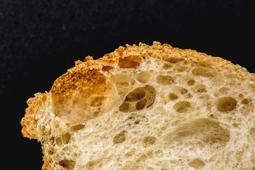 L'importanza del tempo di lievitazione del pane
