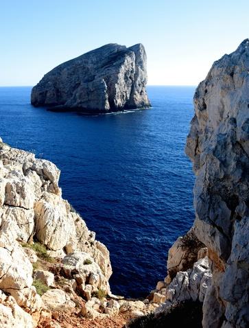 Sardegna sconosciuta: Capo Caccia