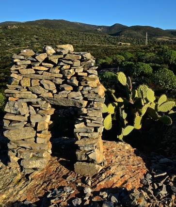 Sardegna sconosciuta: Montiferru