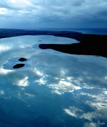 Sardegna sconosciuta: Putzu Idu