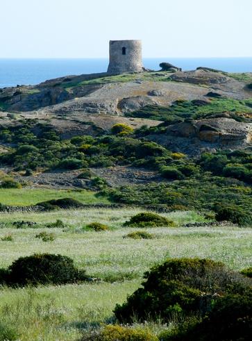 Sardegna sconosciuta: Bosa