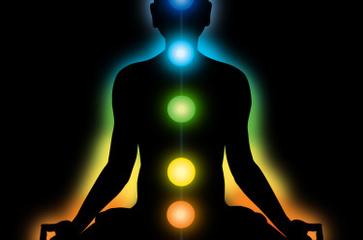 Gli asana per stimolare il primo chakra