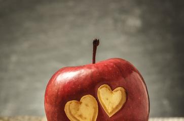 Come dare benessere al cuore