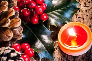 Ricette veg di Natale dalla Basilicata
