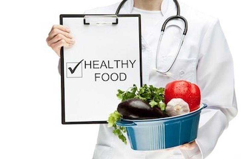Dietista: legge e requisiti professionali