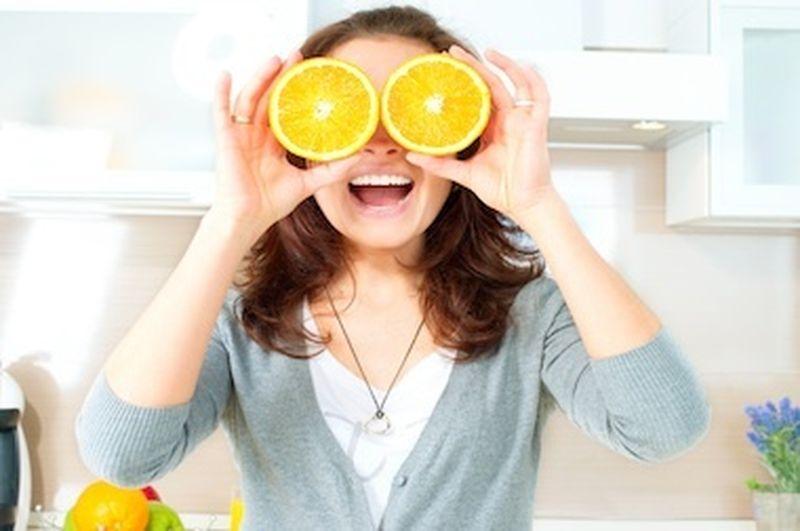 Gli usi alternativi della frutta