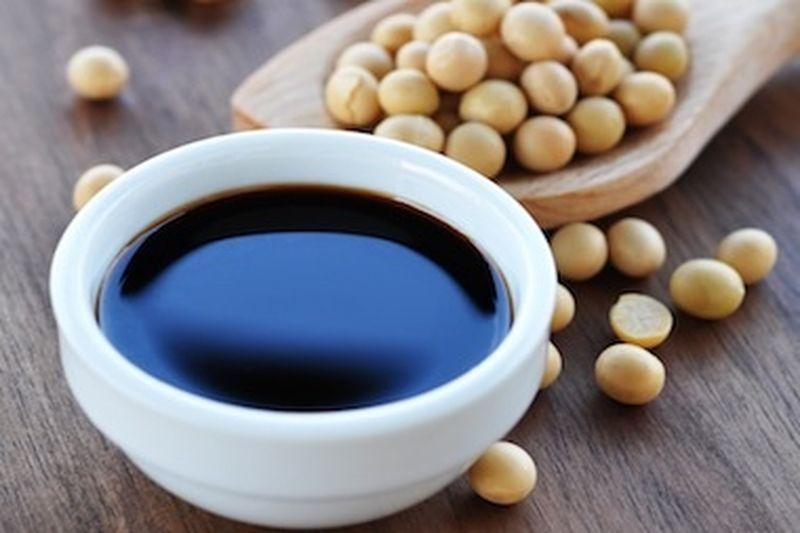La soia, il vegetale più amato dai vegetariani