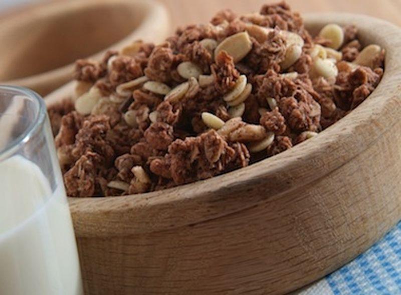 Cosa c'è davvero nei cereali della colazione