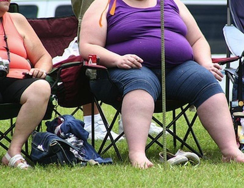 Diete fai da te o diete personalizzate?
