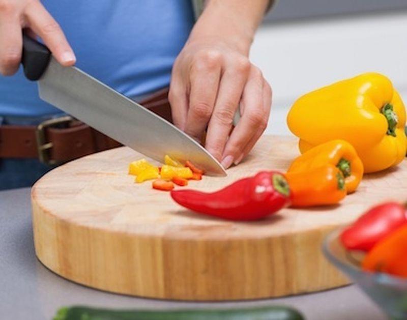 I peperoni: proprietà, benefici e ricette