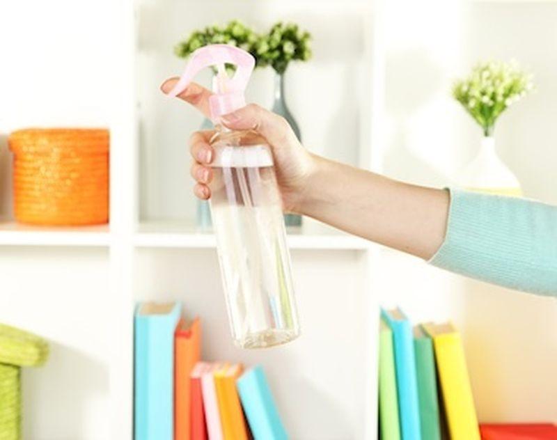 I deodoranti per la casa fai-da-te