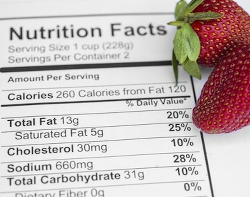 Mangiare per vivere. Eat to live, la dieta Fuhrman