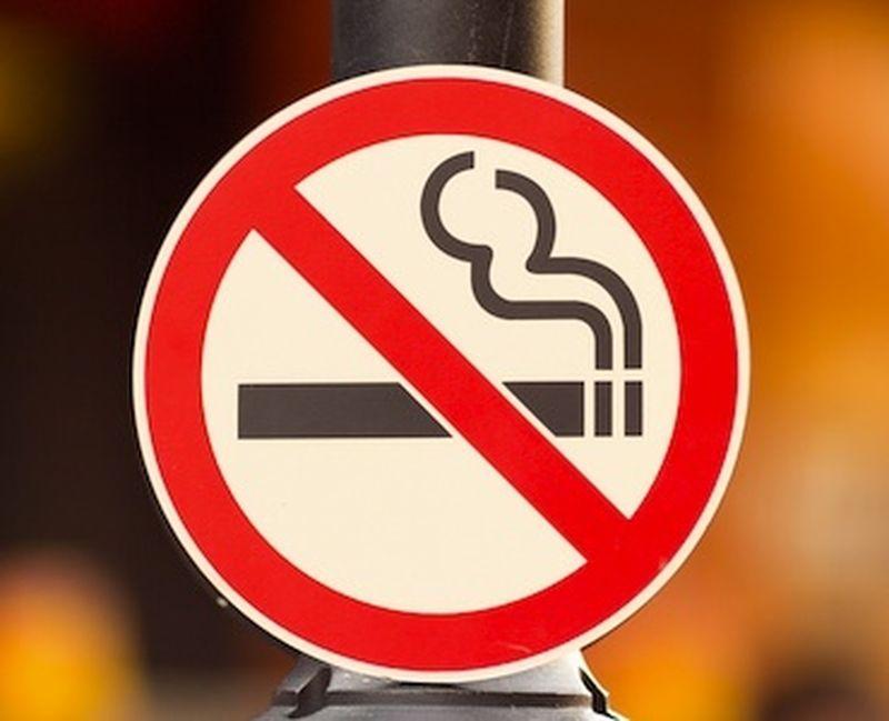 I metodi per smettere di fumare