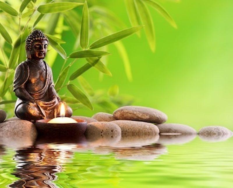 Meditazione, il miglior metodo scaccia ansia