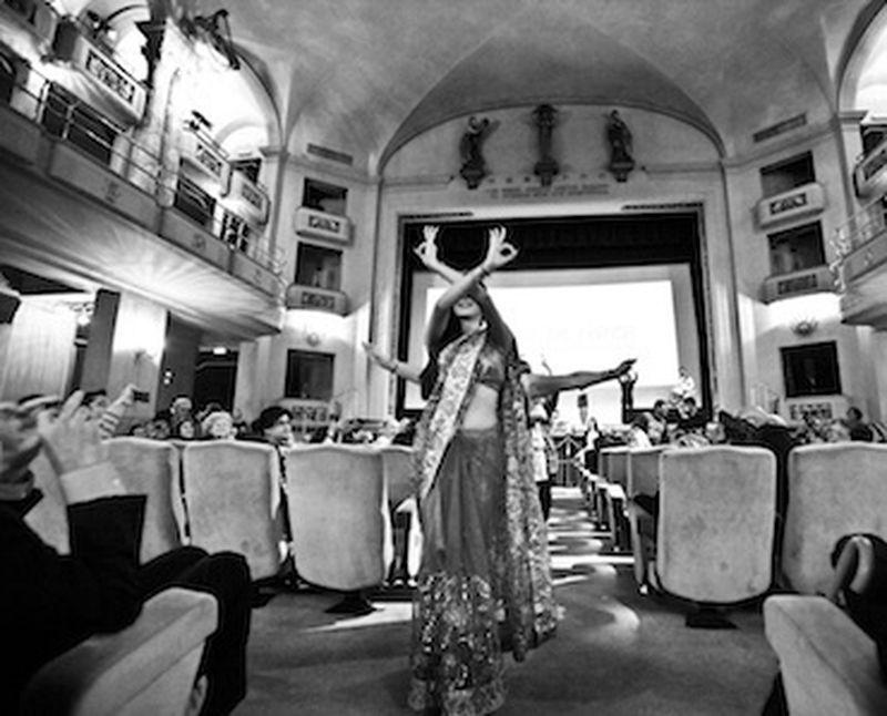 River to River 2013: sorprese del Festival del cinema indiano
