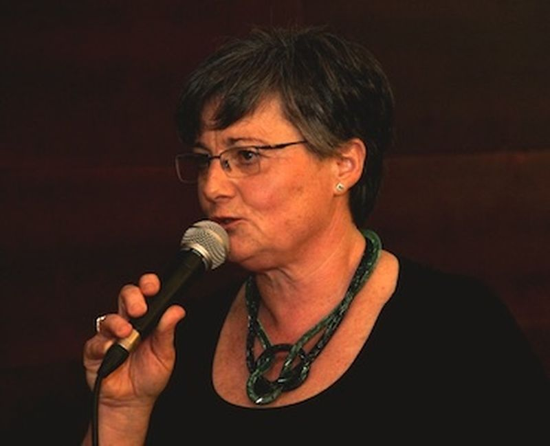 """Osteopatia, yoga e sport"": intervista a Giacinta Milita"