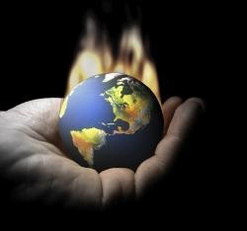 WS-20: il pianeta possibile
