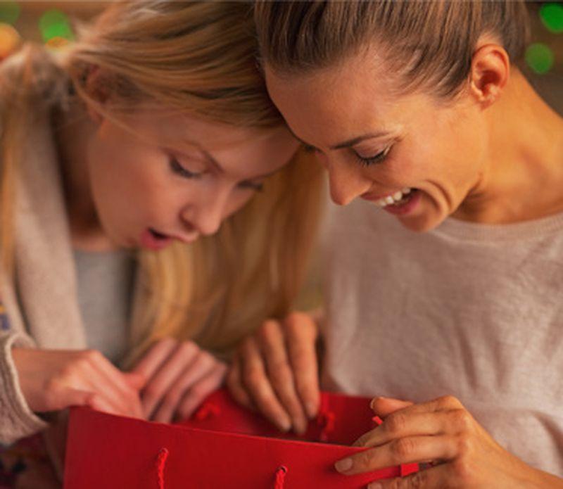 Idee regalo per la Befana: cosmetici naturali fatti in casa