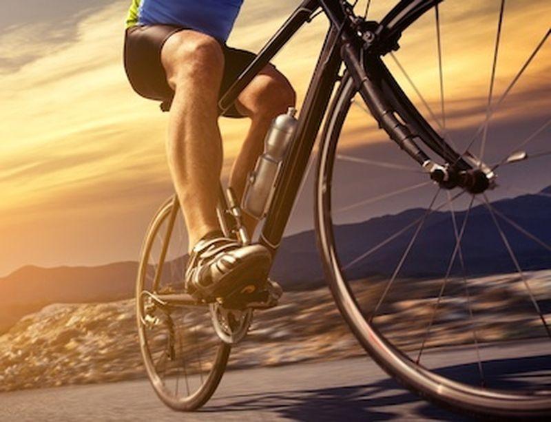 I benefici della bici: facile come pedalare!