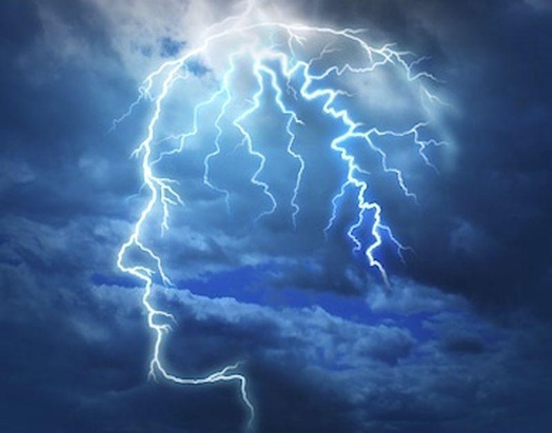 Le 5 energie psichiche nella Medicina Tradizionale Cinese