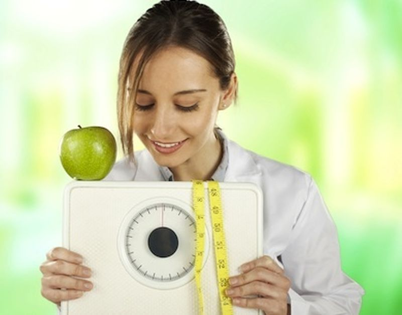 Dietologo: legge e requisiti professionali