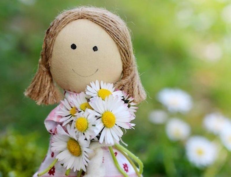 5 consigli per godere della primavera